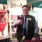 Weingut Hörfer Schlossmühle Dr.Höfer