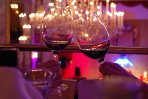 Weinfeste Weingut