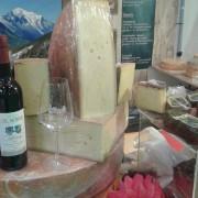 Rotwein Weingut Höfer