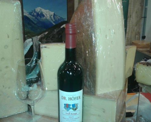 Weingut-Höfer-Rotwein-Troll-Rouge