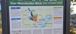 Dreiländer-Eck
